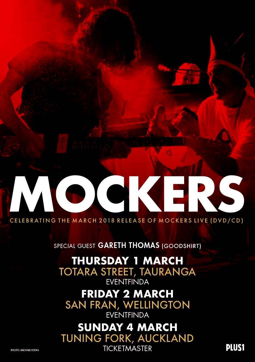 The Mockers March 2018.jpg