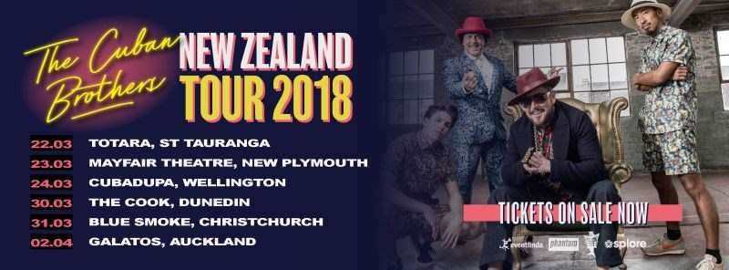 Facebook Banner CB NZ Tour 2018jpeg.jpg