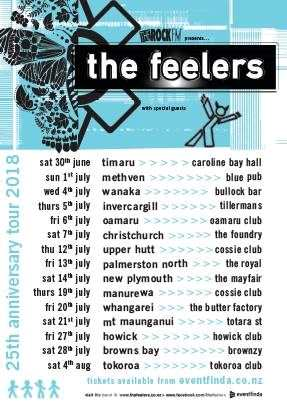 THE FEELERS TOUR POSTER.jpg