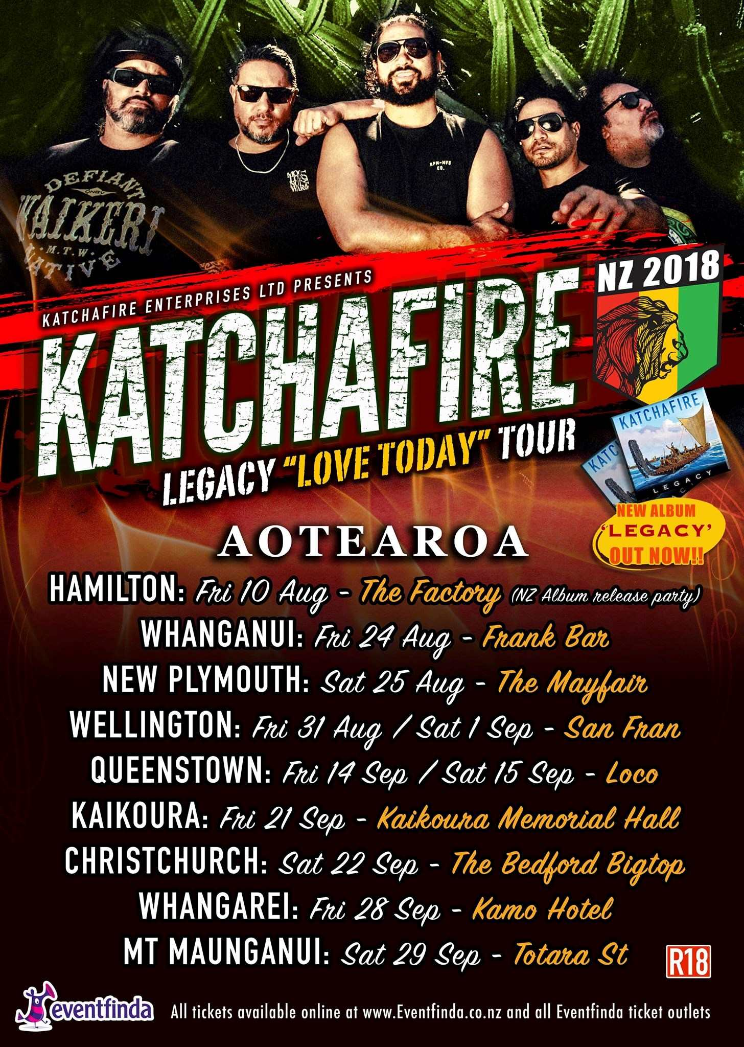 Katchafire NZ Legacy Tour - All Dates V3.jpg