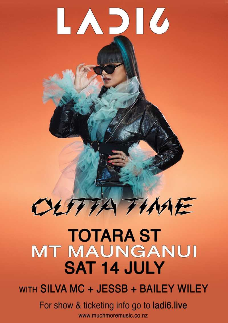 Ladi6-Outta-Time-Totara-poster.jpg