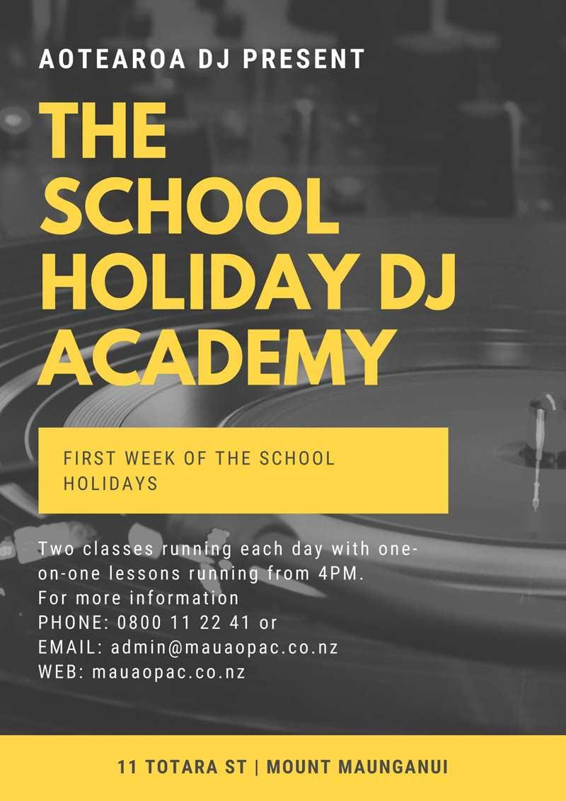 THE SCHOOL HOLIDAY DJ ACADEMY NEW.jpg