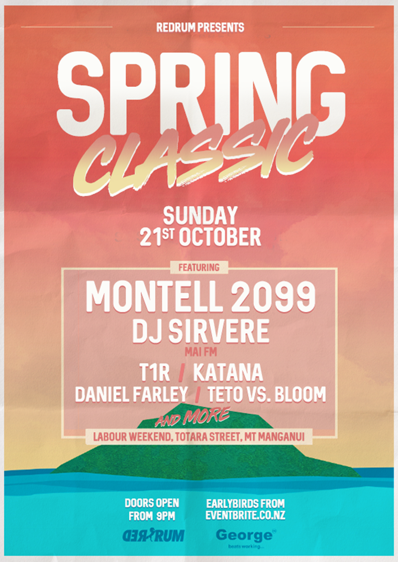 spring classic poster.png