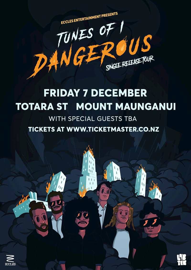 Dangerous Tour - Mount Maunganui JPEG.jpg