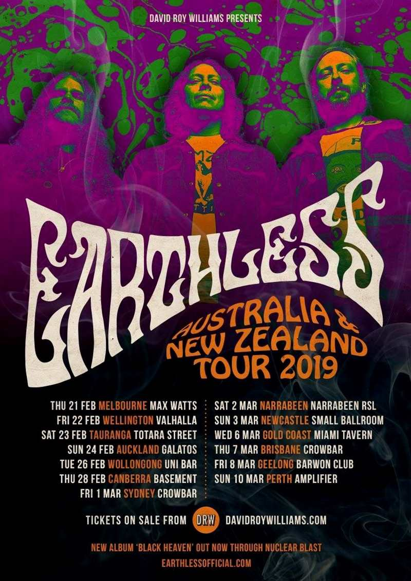 Earthless poster.jpg