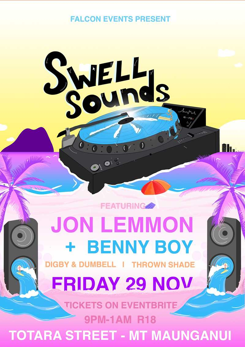 Swell Sounds MAIN Poster 1.jpg