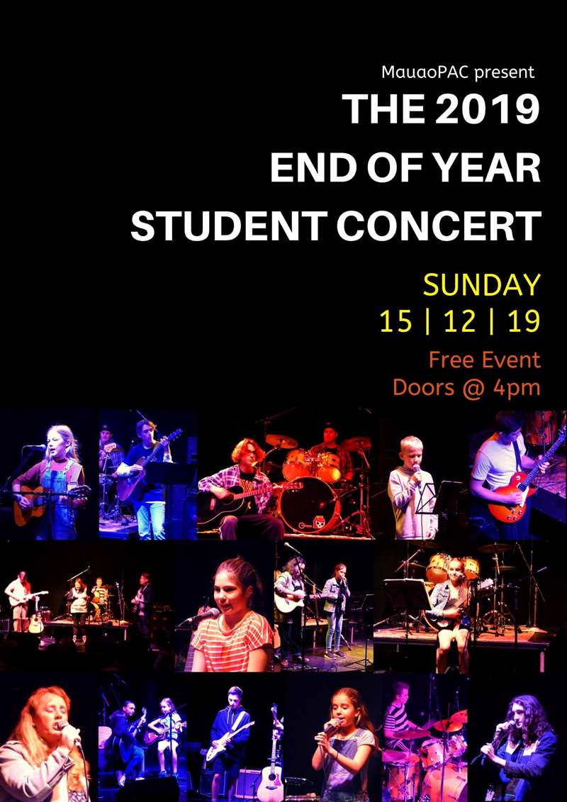 2019 END OF YEAR STUDENT CONCERT.jpg