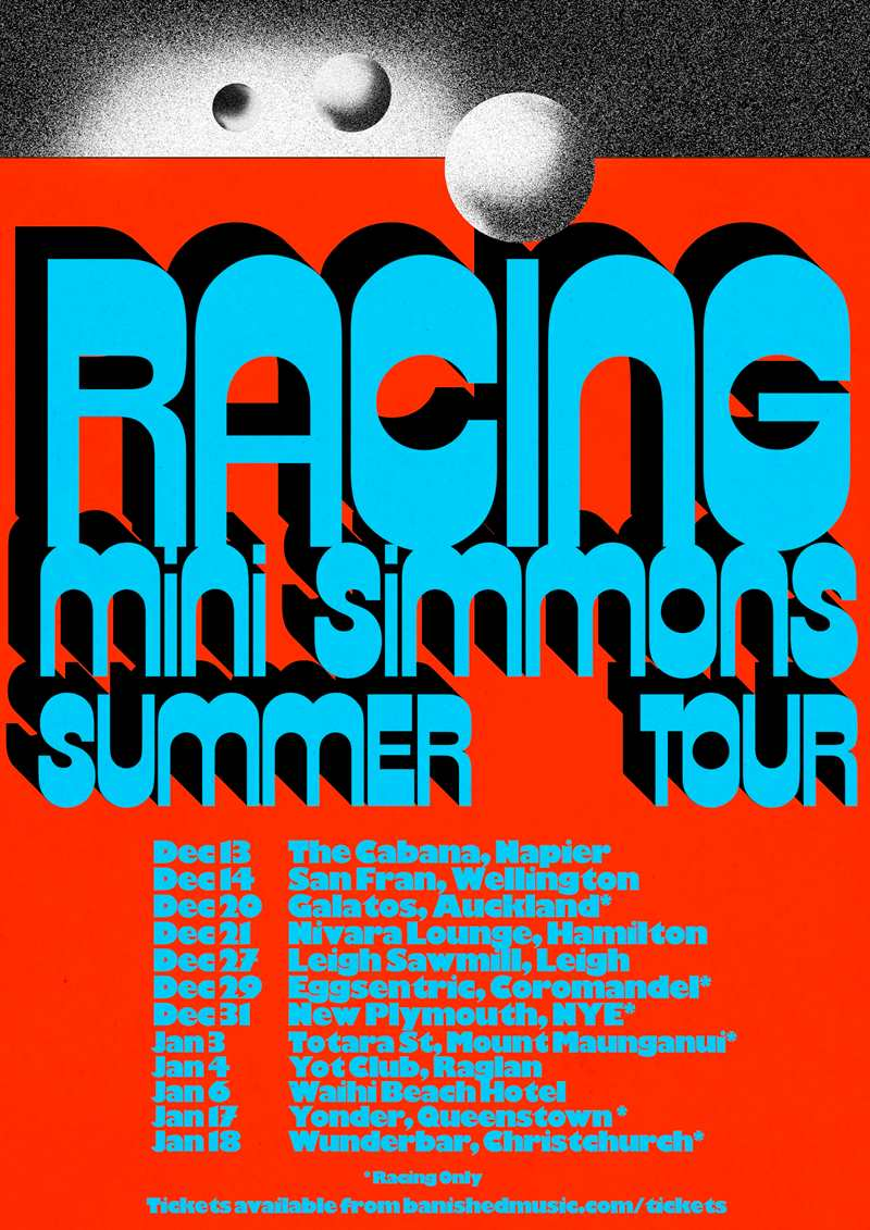 Racing Mini simmons tour poster.jpg