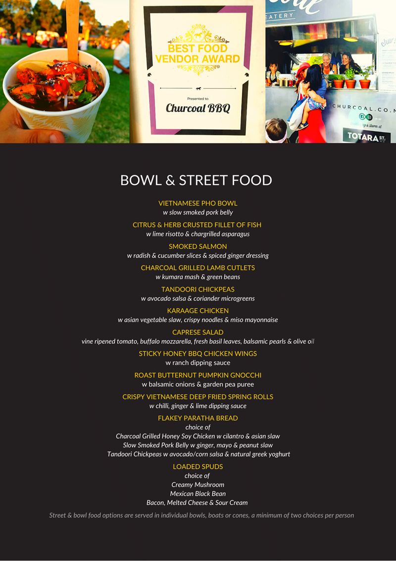 BOWL & STREET FOOD PNG.png